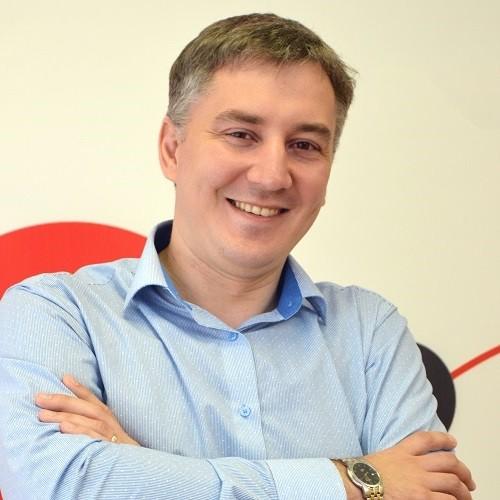 Директор компании Дачный Уют ПЛЮС